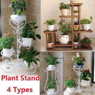 plant stand /pot