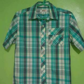 Pre-loved Route 66 Polo Shirts for boys