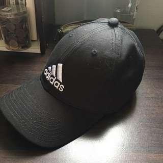 adidas 帽子