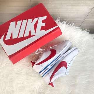Nike Cortez (Junior)