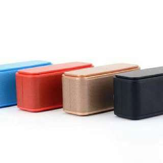 Bluetooth Speaker Audio MP3 Player K9 Portable Speakers For iPhone Samsung Phone .