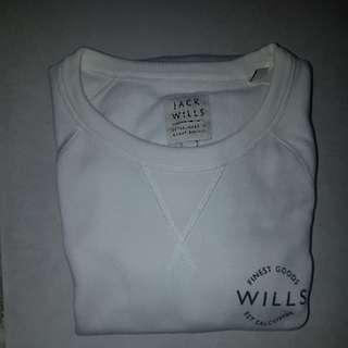 jackwills sweatshirt