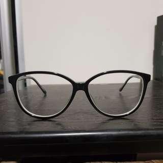 Cheap Monday Prescription Glasses