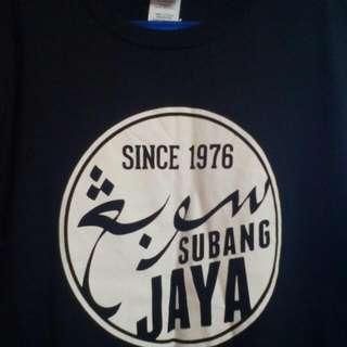 Subang T-shirt