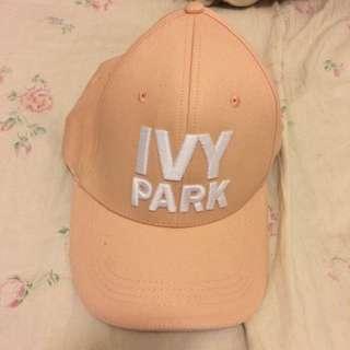 Ivy Park hat