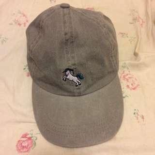 Unicorn hat 💕✨