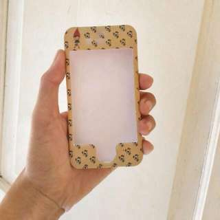 Loly Poly Case Iphone 4/4s