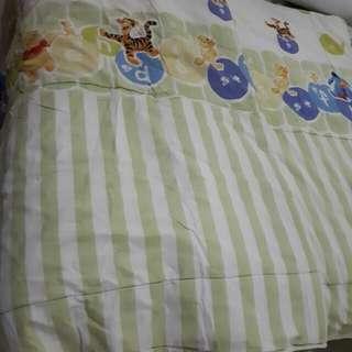 Bedcover Kingrabbit Uk 230x230