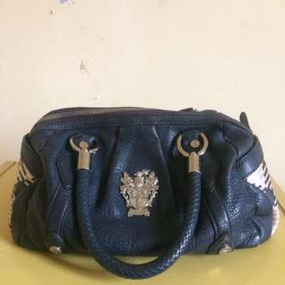 Daks Hand Bag