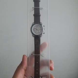 Jam tangan Vincci VNC