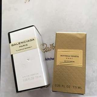 perfume mini