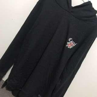 Carre hoodie