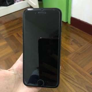 Iphone7細機