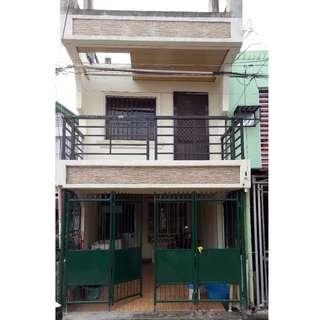 House for Sale near SM Molino