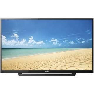 SONY Bravia KLV-32R502C 32inch LED TV w/ Youtube