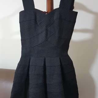 PurPur dress for sale! Brand New with tag