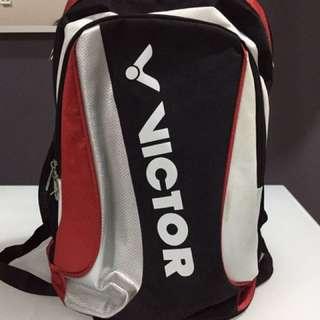 Victor Badminton Bag