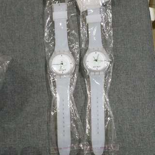 EXO ~ EXACT WATCH ~ STOCK CLEARANCE