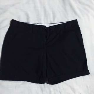 The Limited (drew fit) Shorts