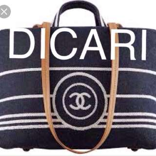 Dicari ! Tas chanel KW   - zara mango topsho uniqlo hnm chanel lv gucci local brand marc jacobs loreal giordano naked vnc charles & keith jumpsuit overall mukena mk melissa mel jelly bunny vincci pedro none west -