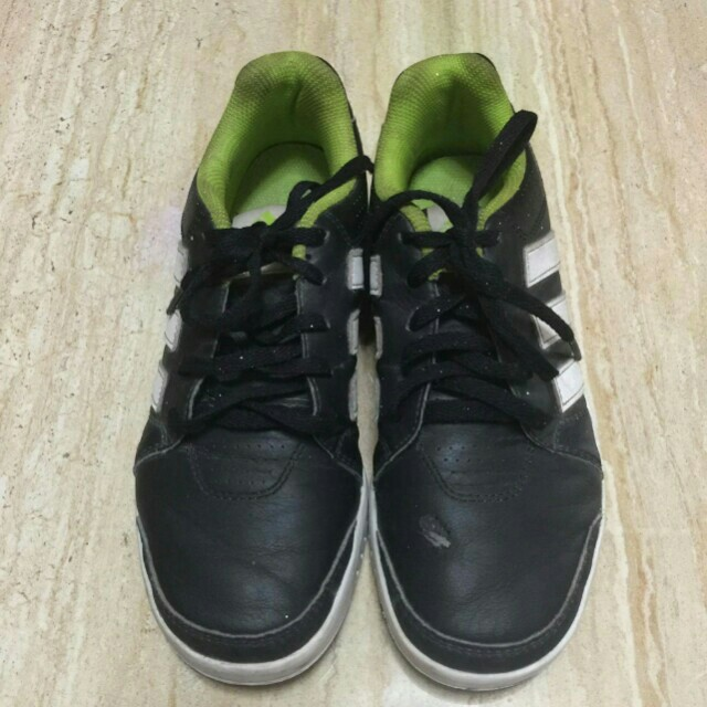 Adidas (ortholite)