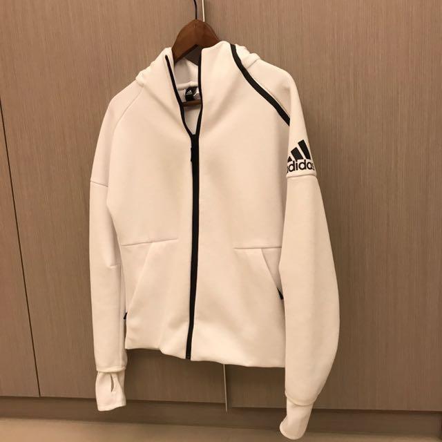 Adidas Zne Hoodie S號