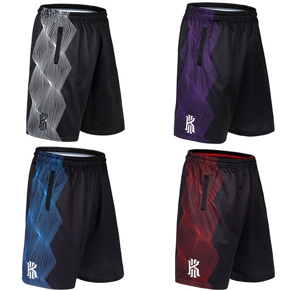4a3cc342297 kyrie irving basketball shorts