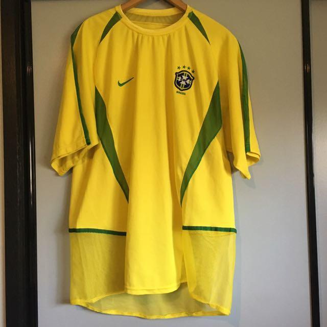 Brazil, inter Milan, fernebache