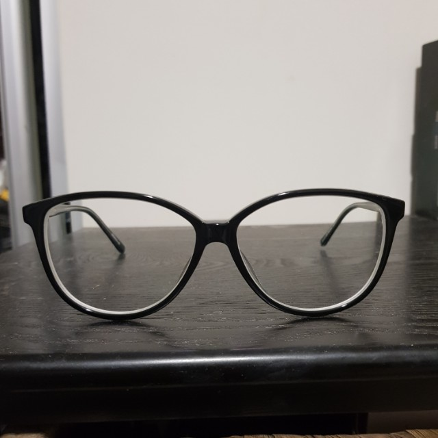 76c84271a8681 Cheap Monday Prescription Glasses