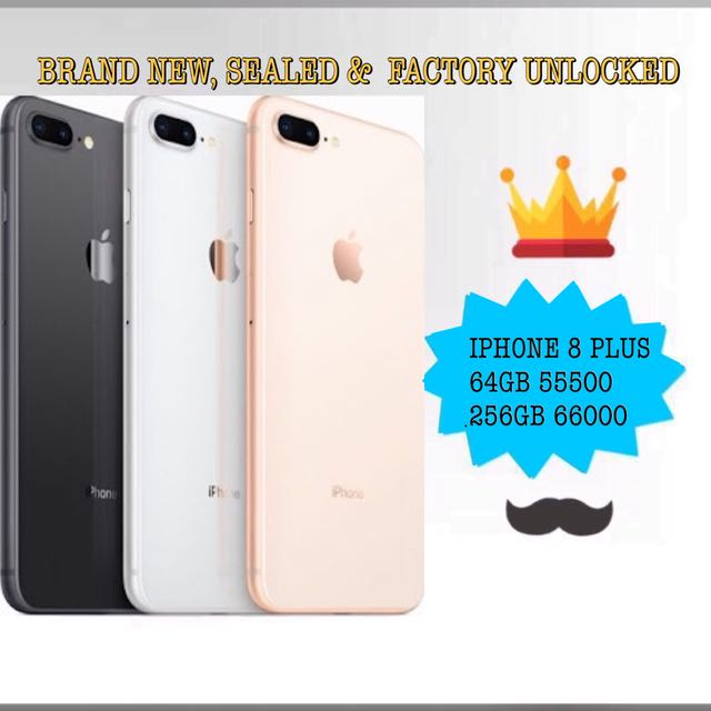 CHEAPEST DIRECT SUPPLIER IPHONES