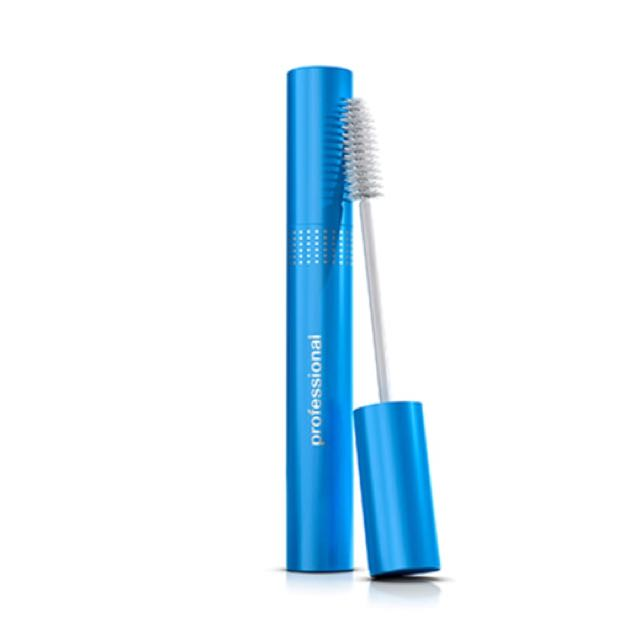 Cover Girl Professional All-In-One Mascara Very Black