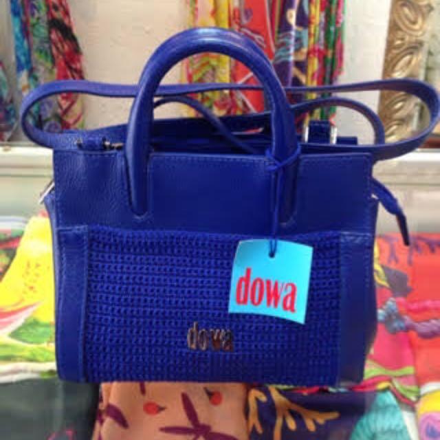 Dowa Revin New!