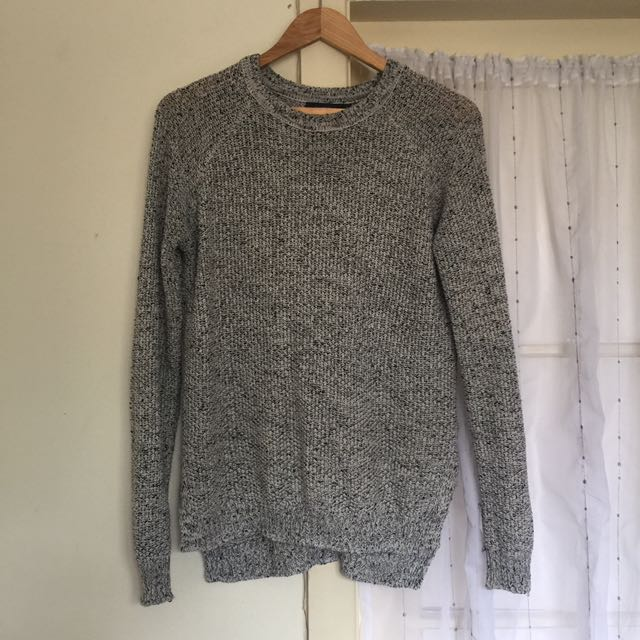 Glassons Knit Jumper