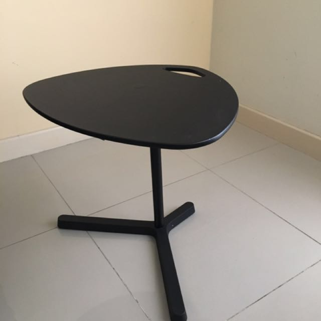 Ikea Dave Laptop Table Home