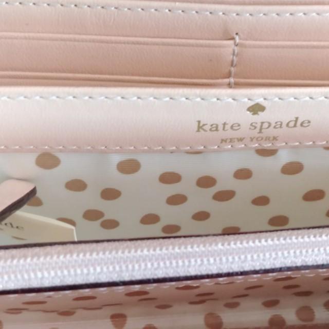Kate Spade Clutch