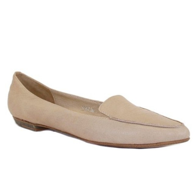 Mollini Gyroh Loafer/ballet flat