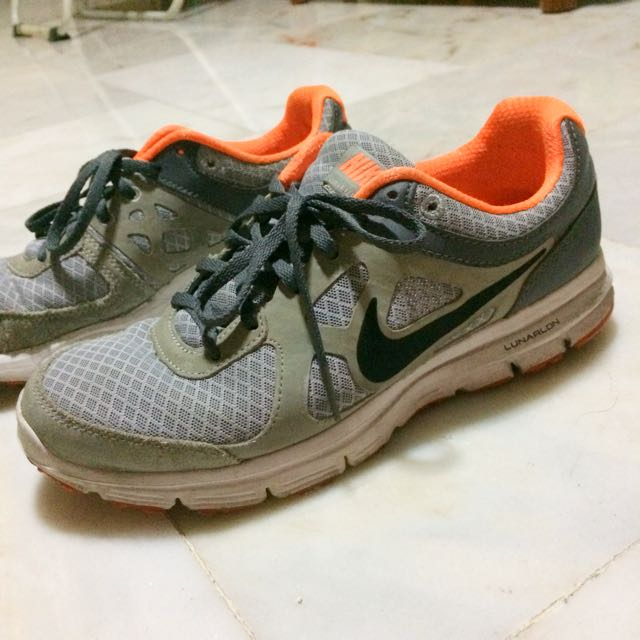 c47cd46389ff Nike Lunarlon Men Running Shoes