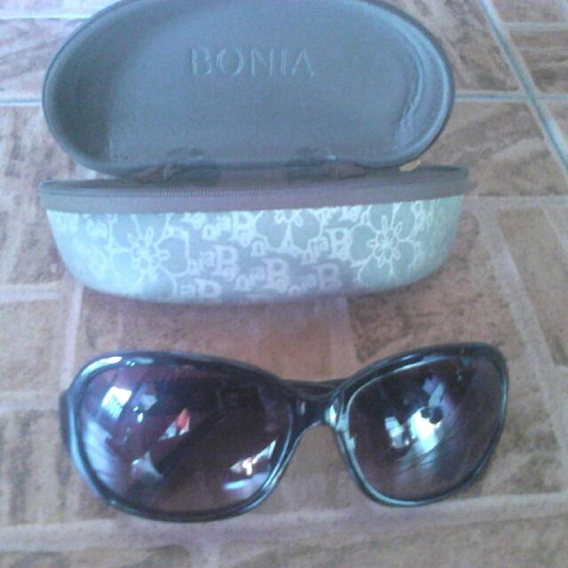 Original Women Bonia Sunglasses