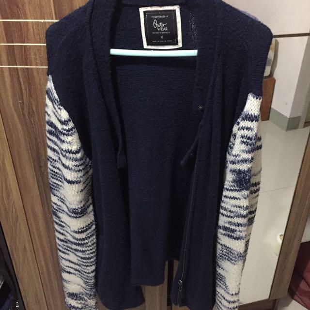 Outerwear Cotton On