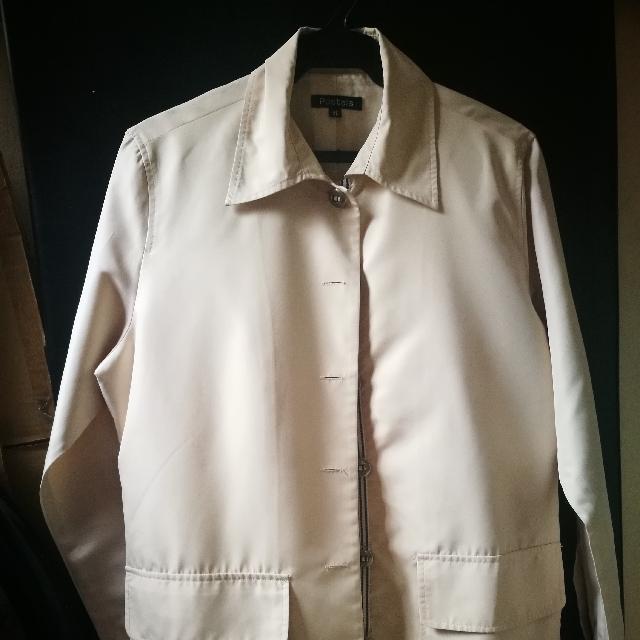 PASTELS(brand name) coat