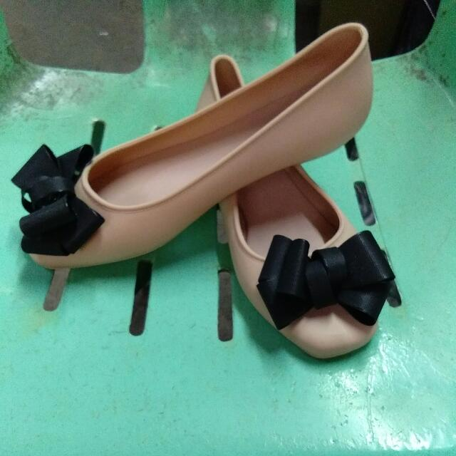 Pre-Order Jelly shoes
