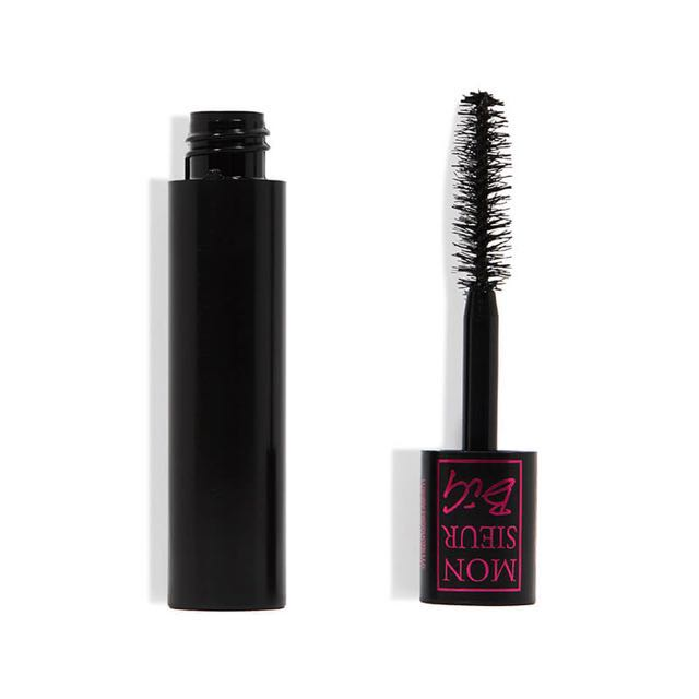 PRICE REDUCED Lancome Travel Size Mascara