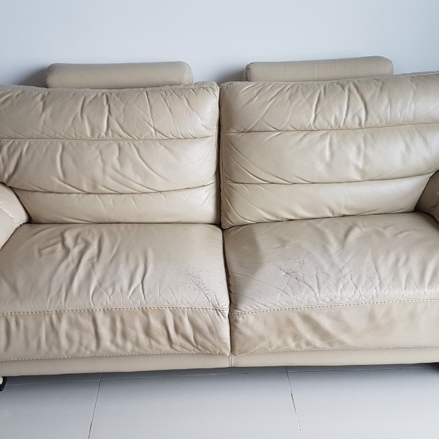 Rozel Sofa Malaysia Review Home Co