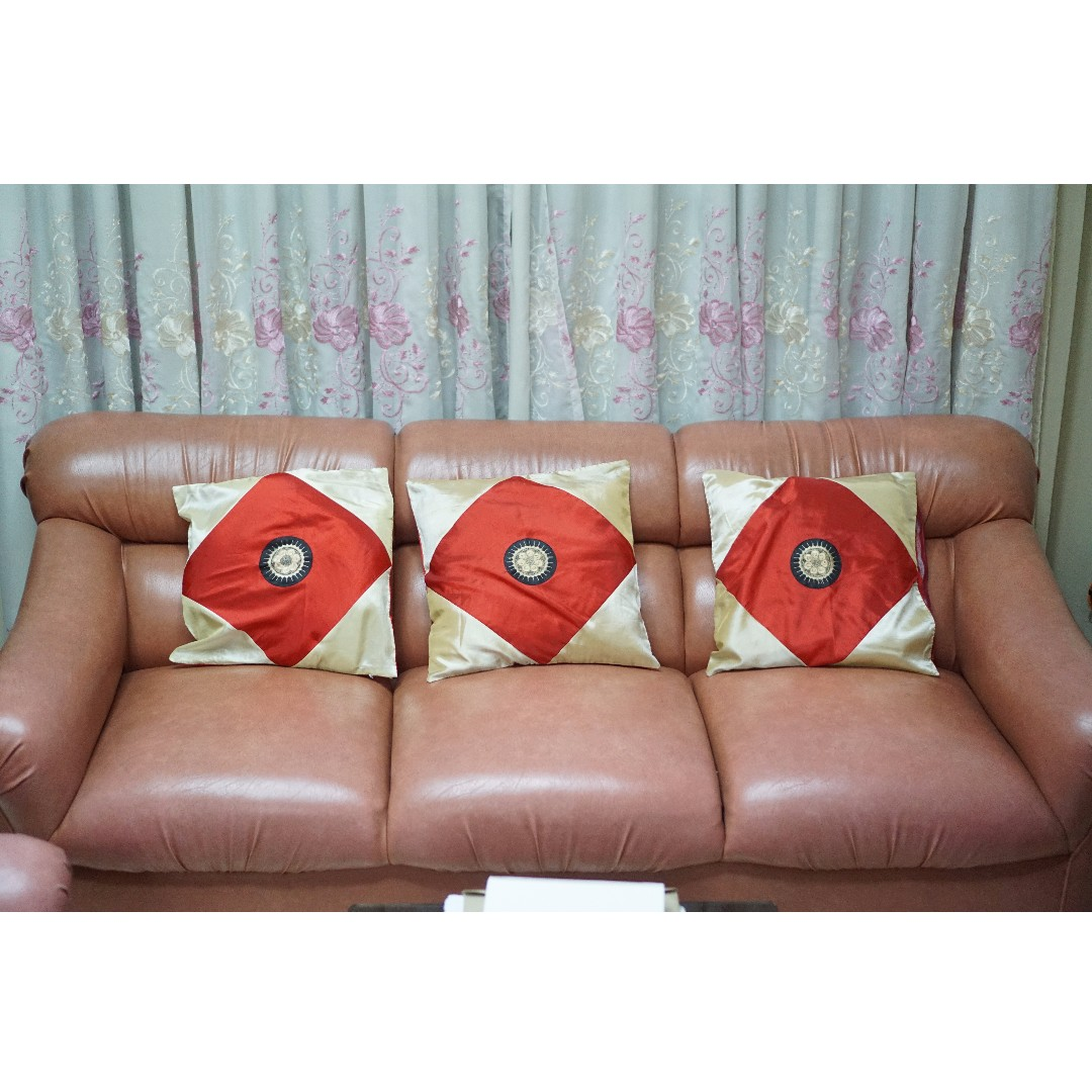 Sofa Sala Great Siti With Sofa Sala Trendy Imagem With Sofa Sala  # Muebles Nasstrom