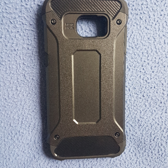 Samsung S7 Edge cases