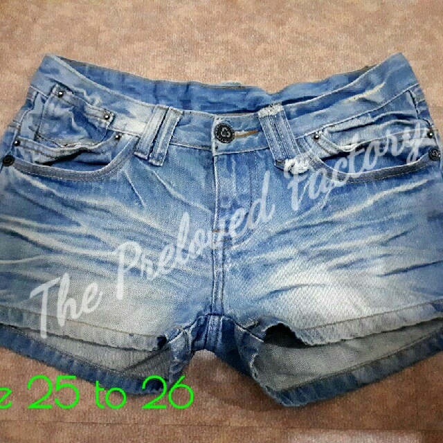 sexy denim shorts 72