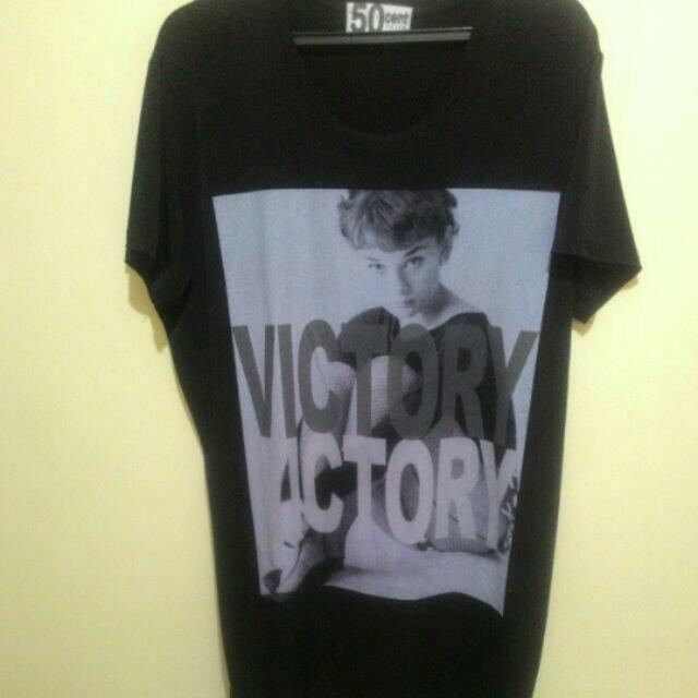 Victory Dress