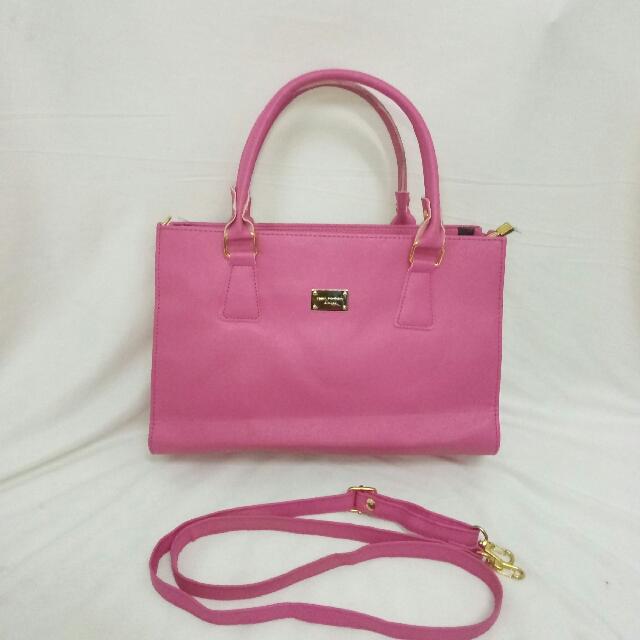 Woman Professional Supplier Handbag Women S Fashion Bags Wallets On Carou