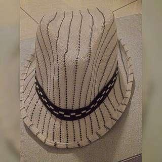 Fashion Hat