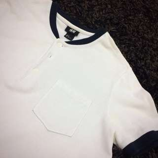 H&M Shirts 'S'